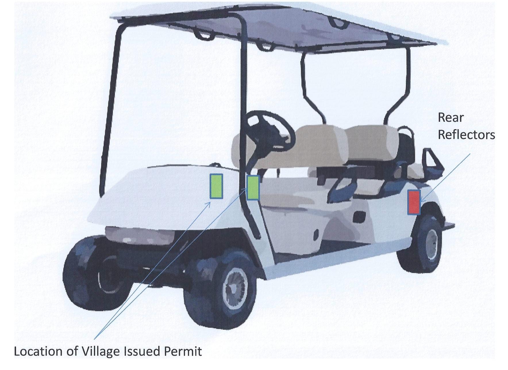 Golf Cart Permit Page Plywood Golf Cart on brick cart, roofing cart, moving cart, drywall cart, material cart, firewood cart, portable air compressor cart, door cart, construction cart, paper cart, shopping cart, sand cart, build a rolling shop cart, panel cart, 2 wheel cart, stone cart, aluminum cart, cardboard cart, wood cart, concrete cart,
